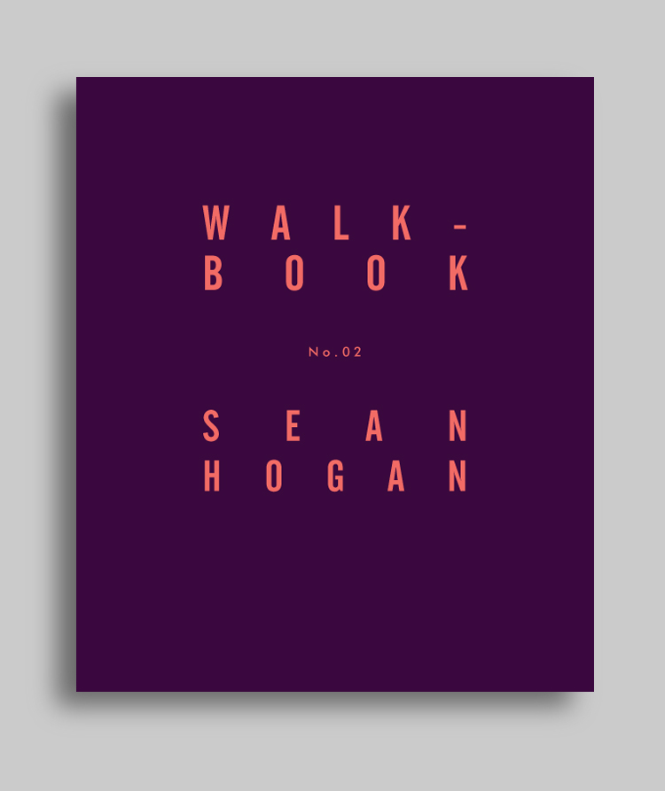 WALKBOOK 2 cover Sean Hogan.jpg