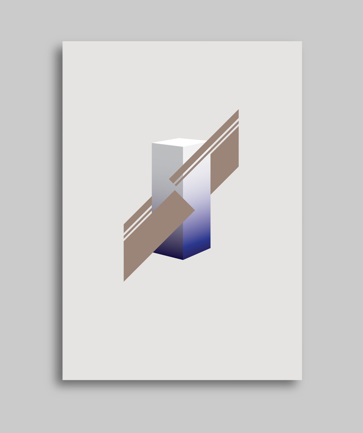 Sean-Hogan-monolith-05.jpg