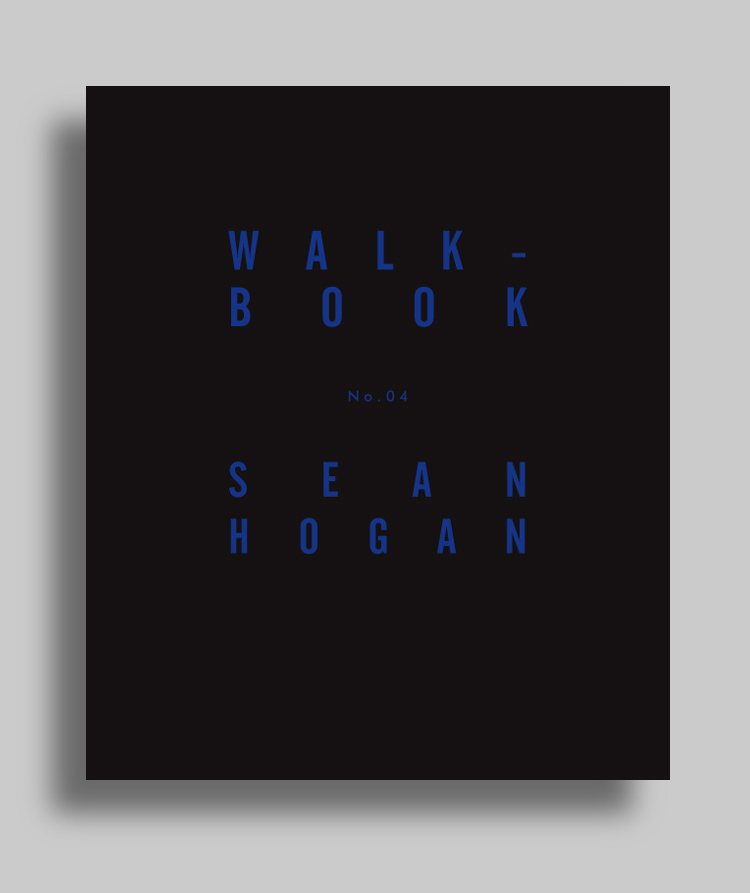 SH-WALKBOOK-4-sean-hogan-12.jpg