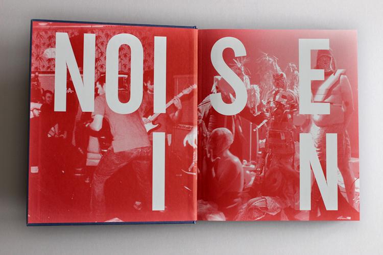 NIMH-10-sean-hogan.jpg