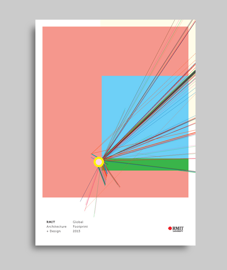 RMIT-ARCH-poster-front.jpg