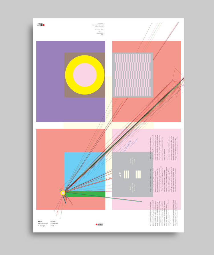 RMIT-ARCH-poster-outside.jpg