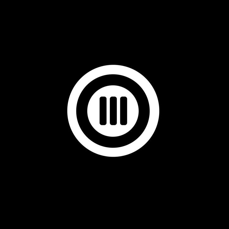 OOM button.jpg
