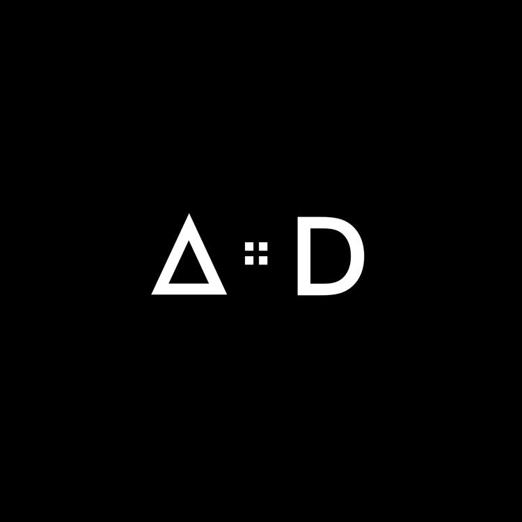 A+D logo.jpg