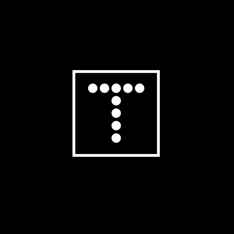 Transport logo.jpg