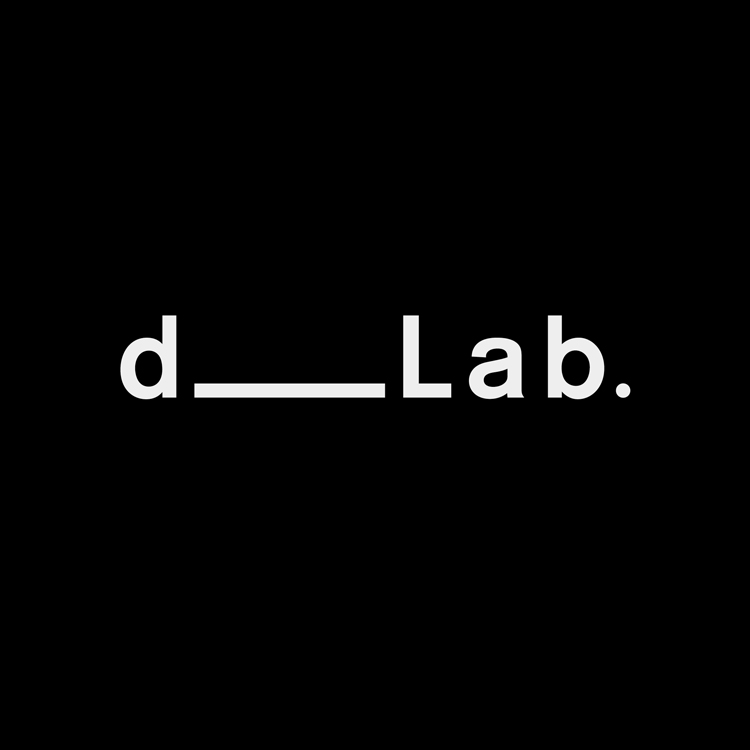 d lab logo.jpg