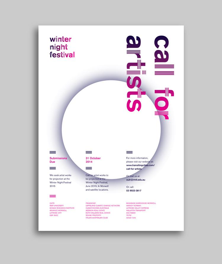 WNF Call for artist poster.jpg