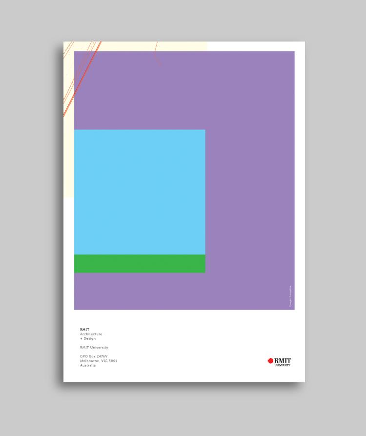 Global poster 3.jpg