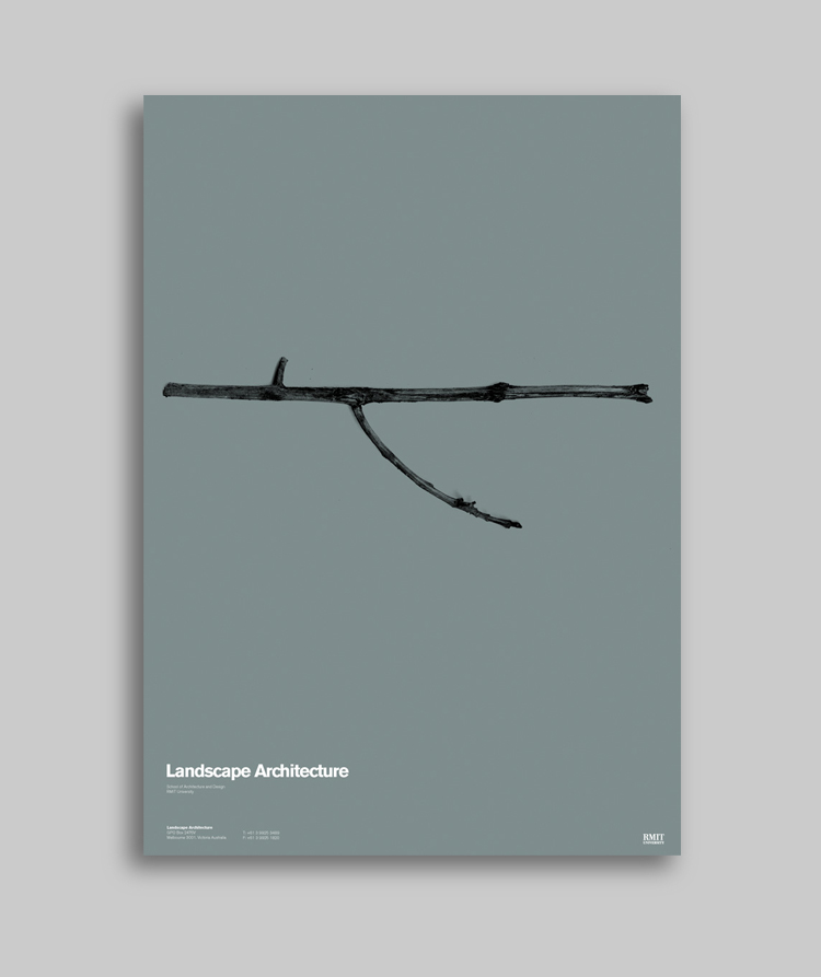 LA poster web.jpg