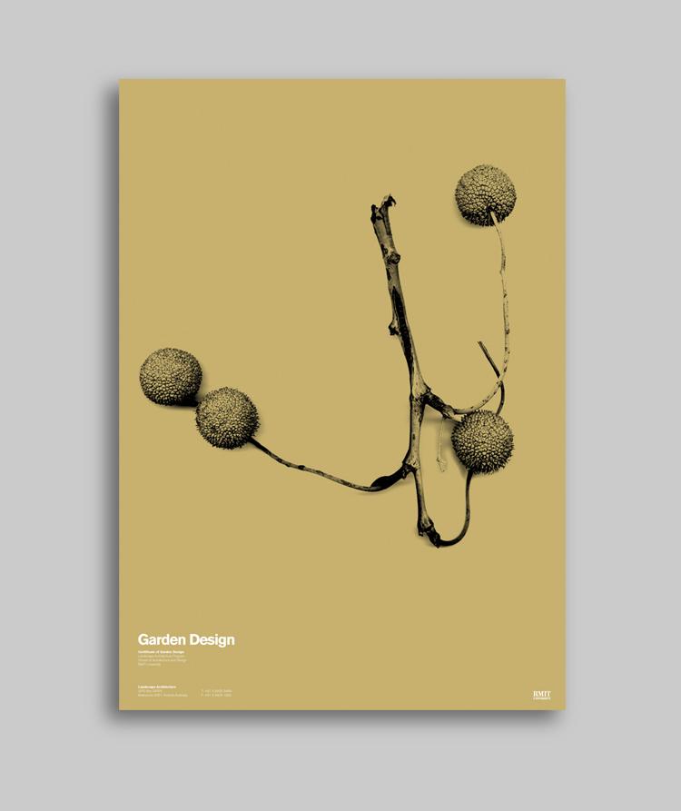 RMIT garden poster web.jpg