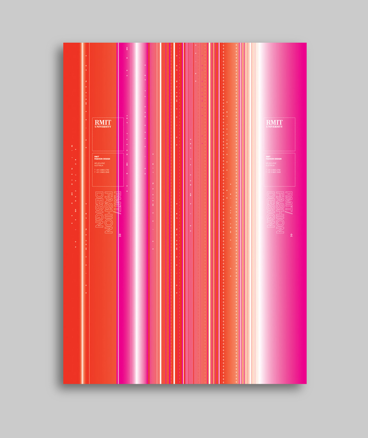 Fashion poster web.jpg