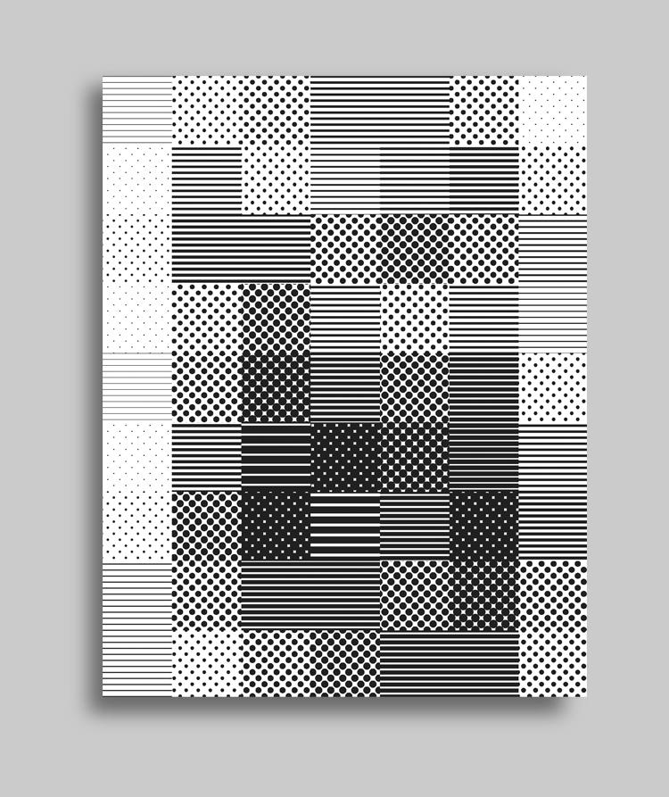 SH self portrait line dot 1.jpg