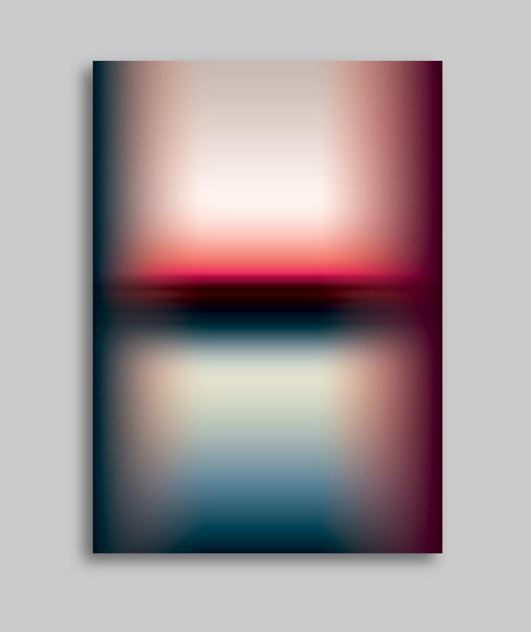 Shifting colour 31 web.jpg