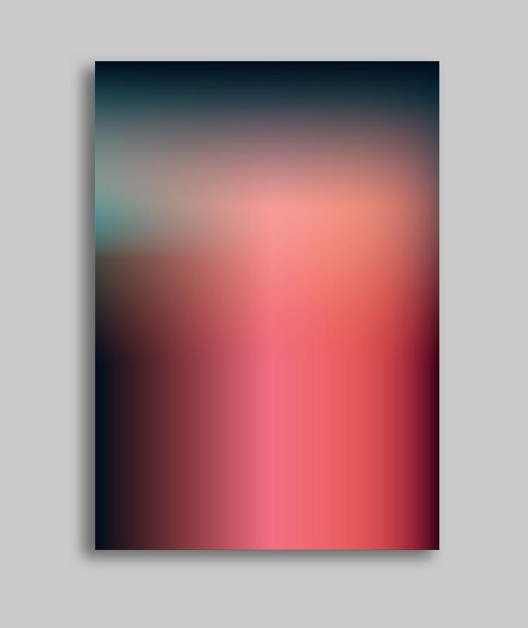 Shifting colour 32 web.jpg