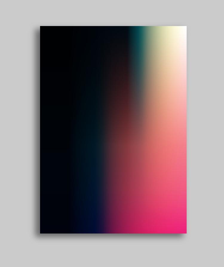 Shifting colour 33 web.jpg