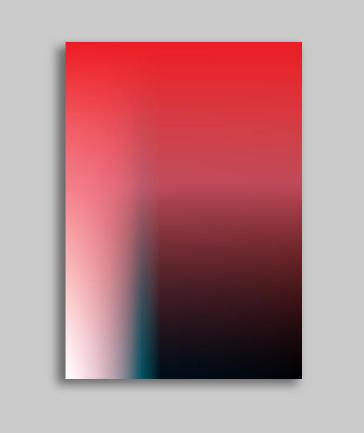 Shifting colour 34 web.jpg