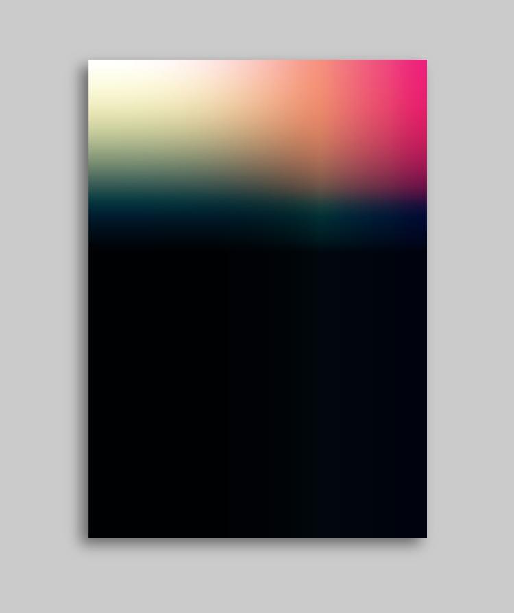 Shifting colours 35 web.jpg