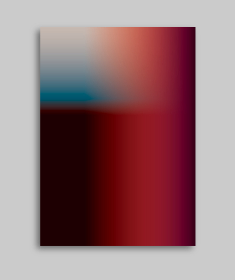 Shifting colours 36 web.jpg
