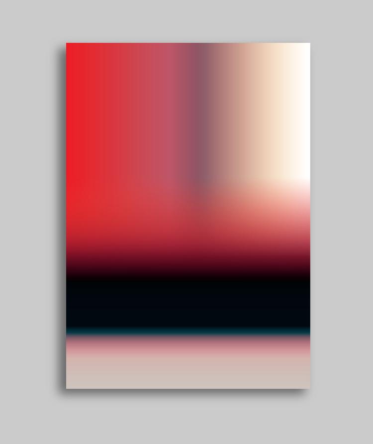 Shifting colours 37 web.jpg