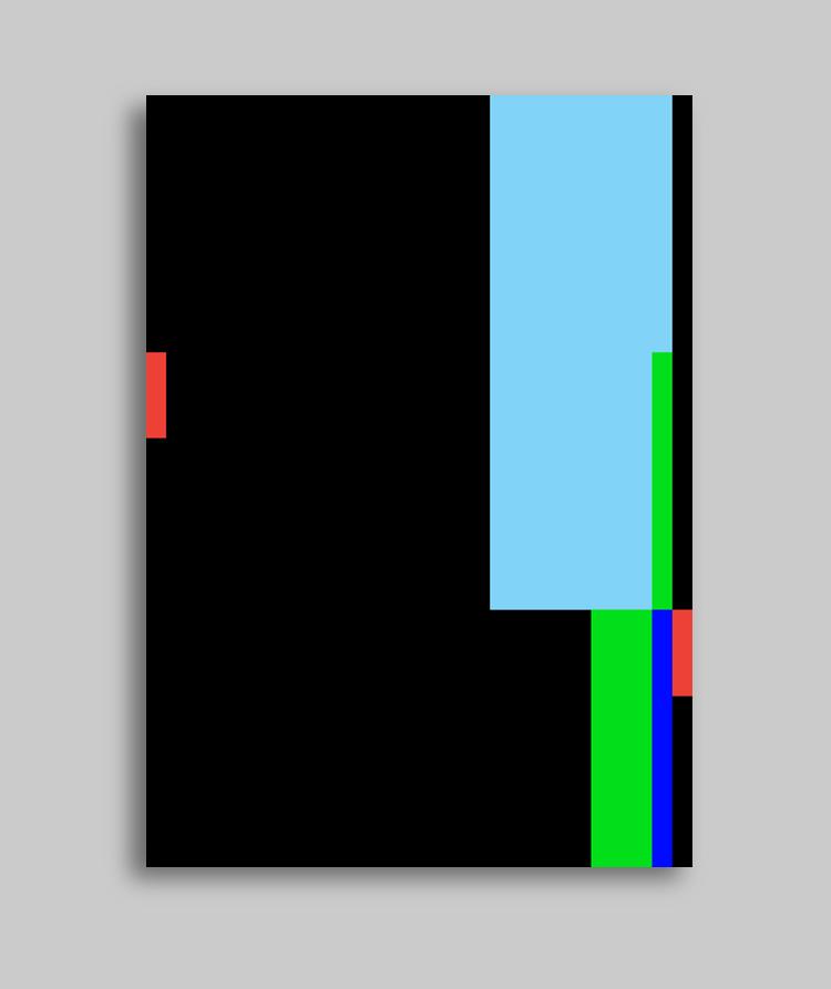 SH Rule of Thirds 04.jpg