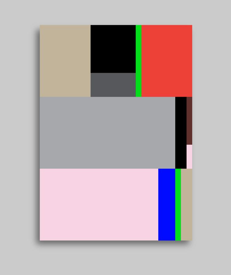 SH Rule of Thirds 07.jpg
