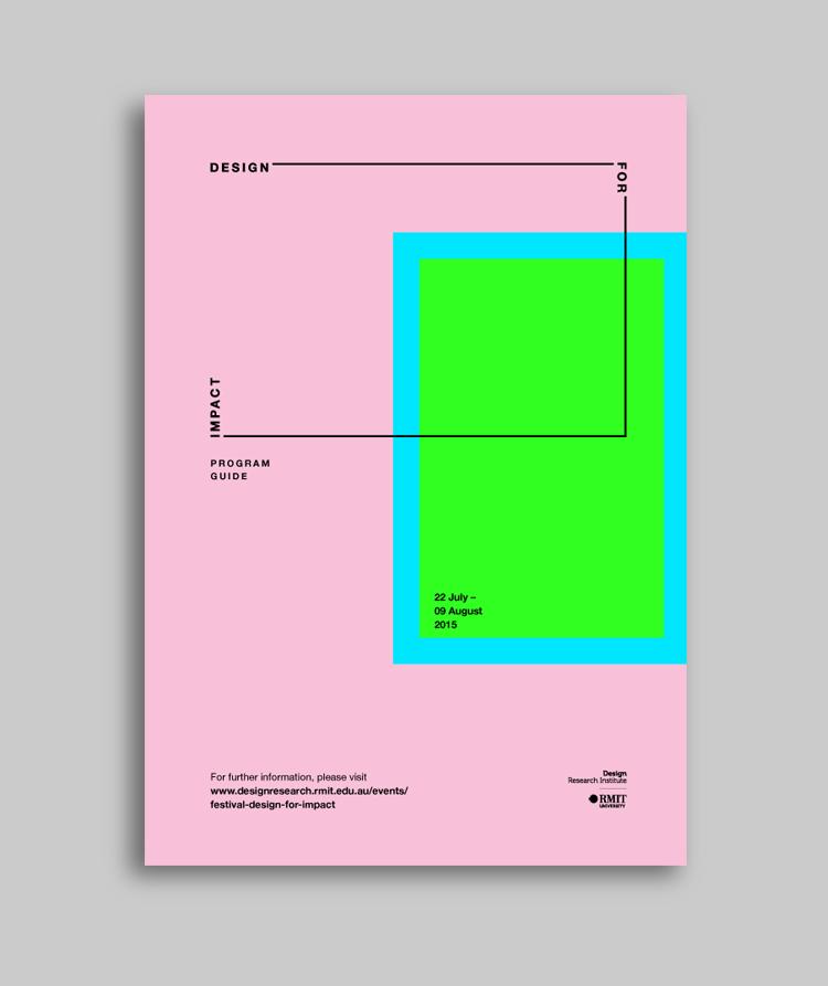 DFI program cover web.jpg