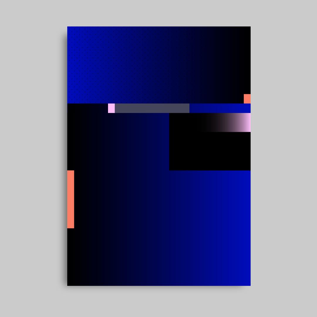 SH Rule of Thirds 15.jpg