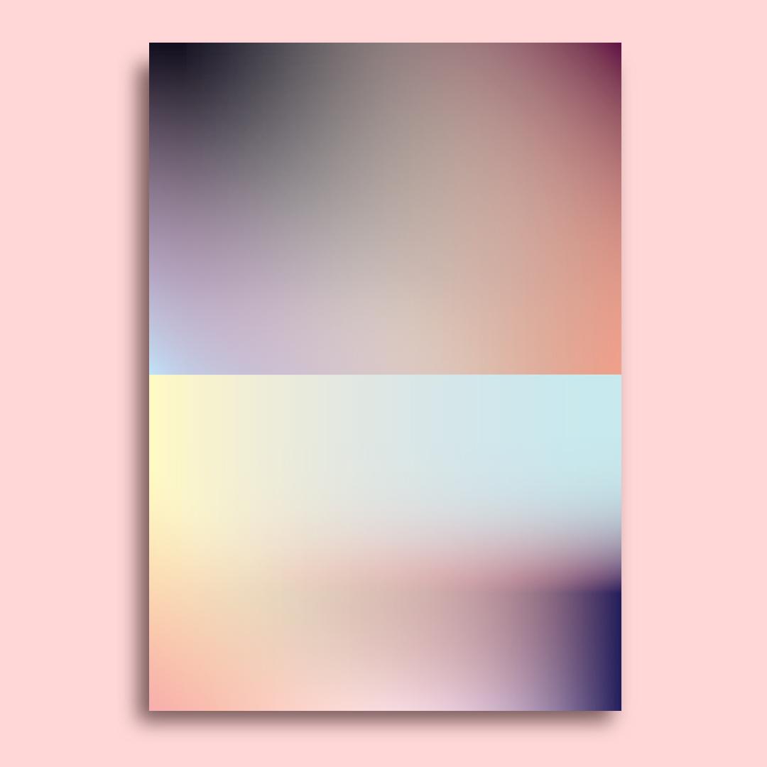 SH Colour Study 03.jpg