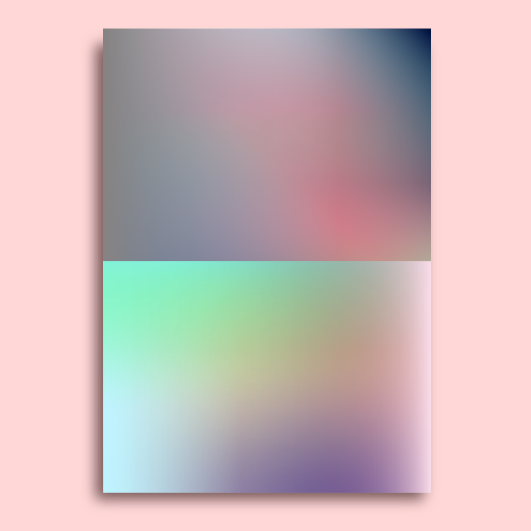 SH Colour Study 04.jpg