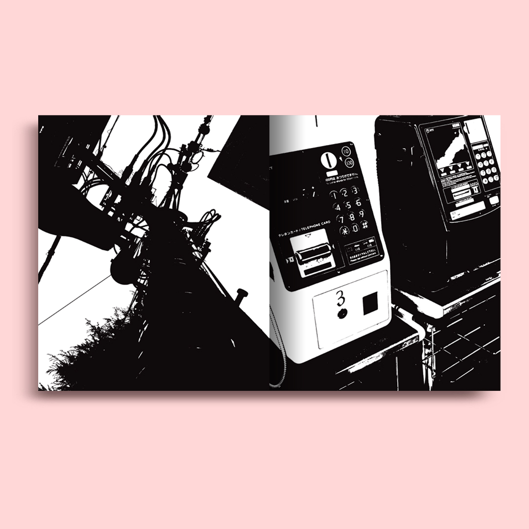TOKYO WB WEB 05.jpg