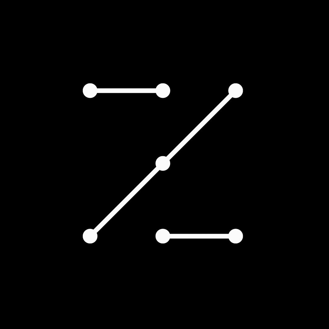Zilka logo for web.jpg