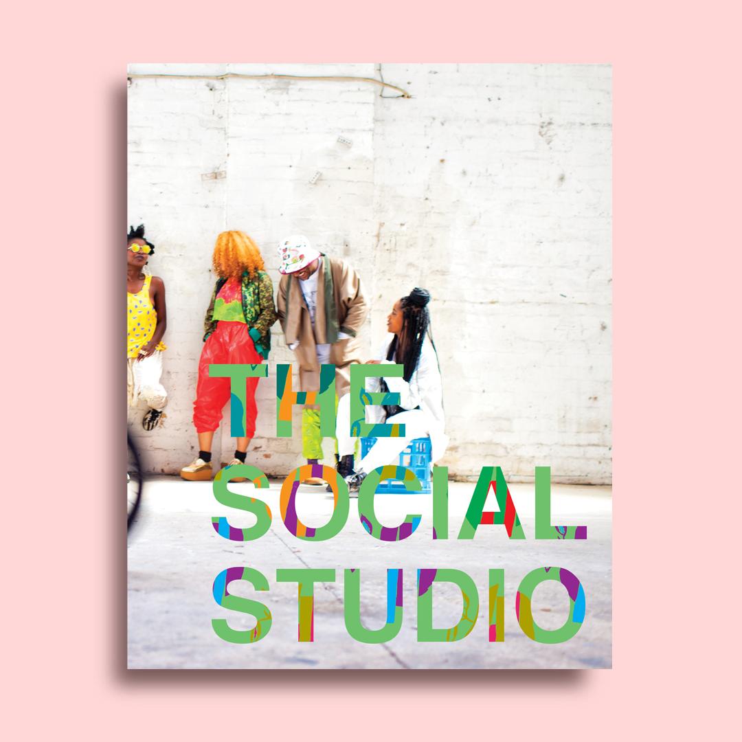 Social studio for web.jpg