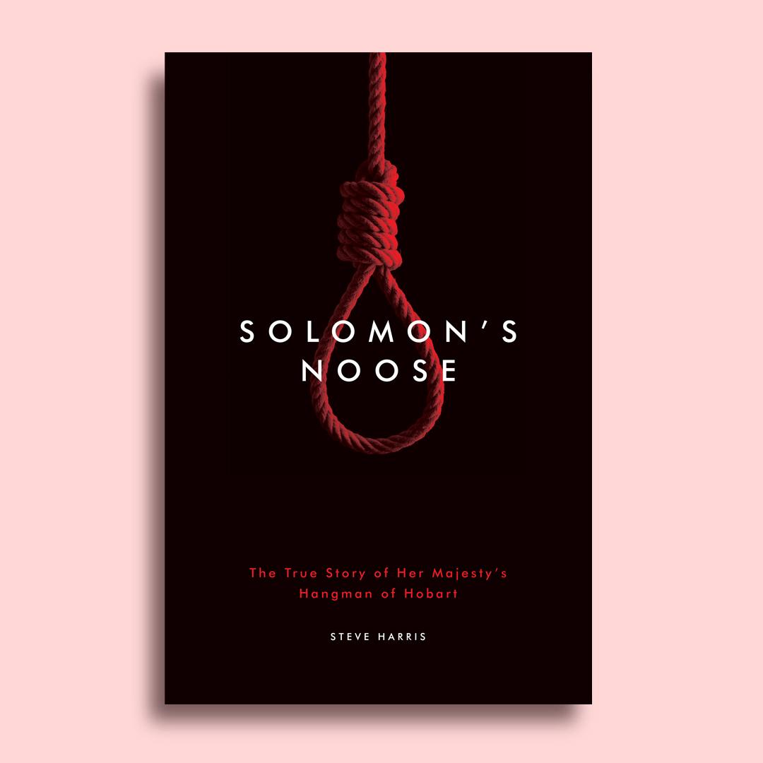 Solomons Noose for web.jpg