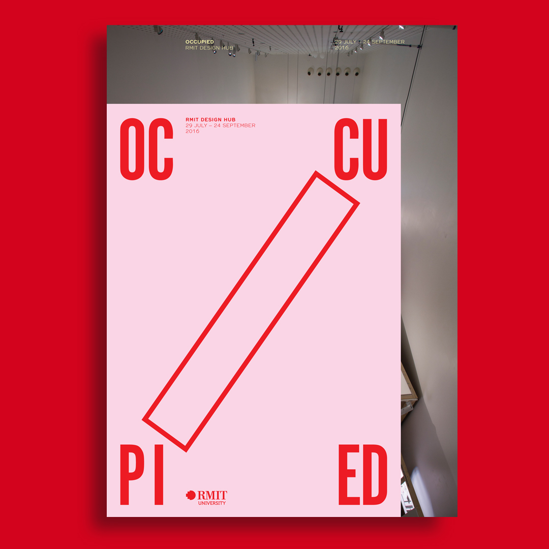 Occ guide book covers.jpg