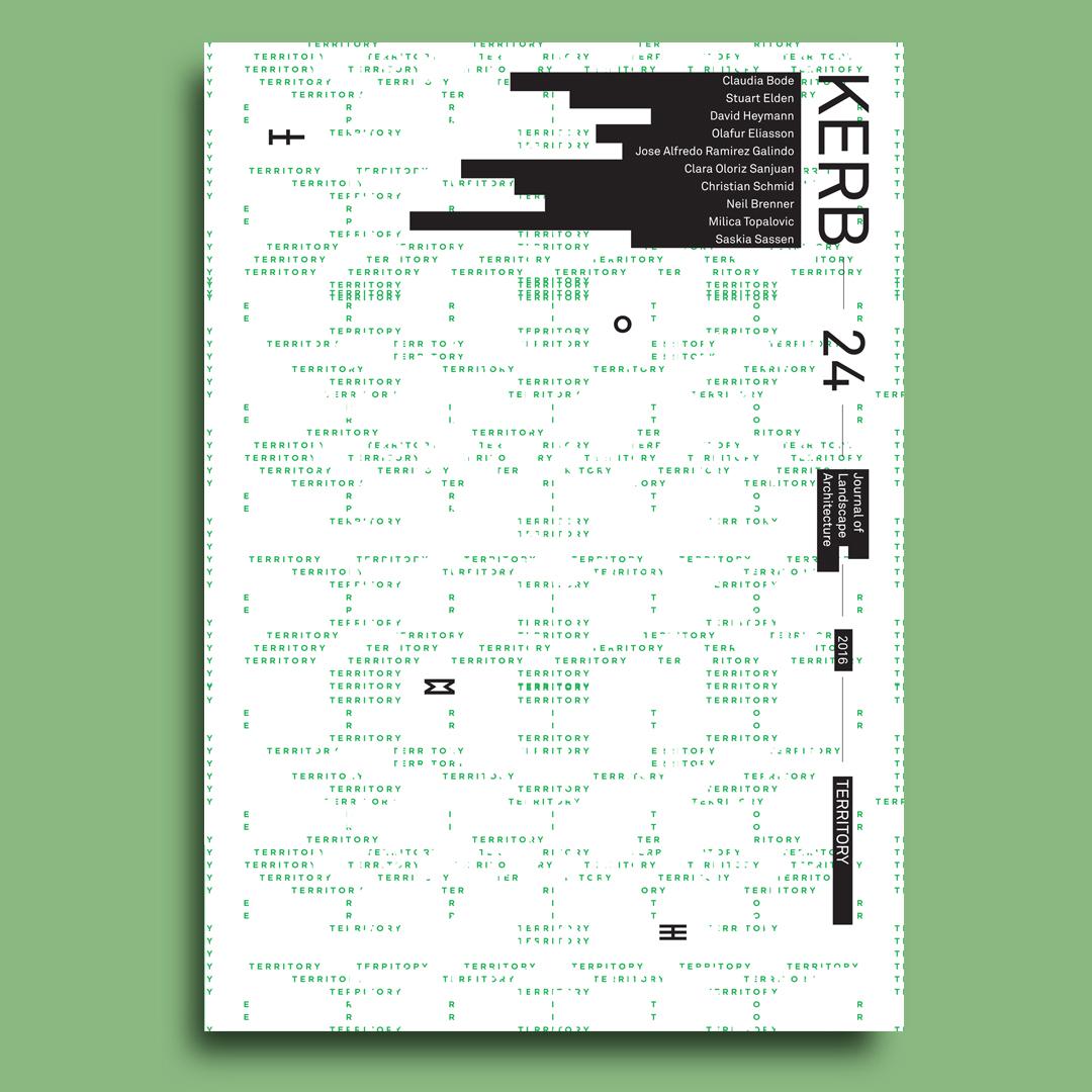 Kerb cover web.jpg