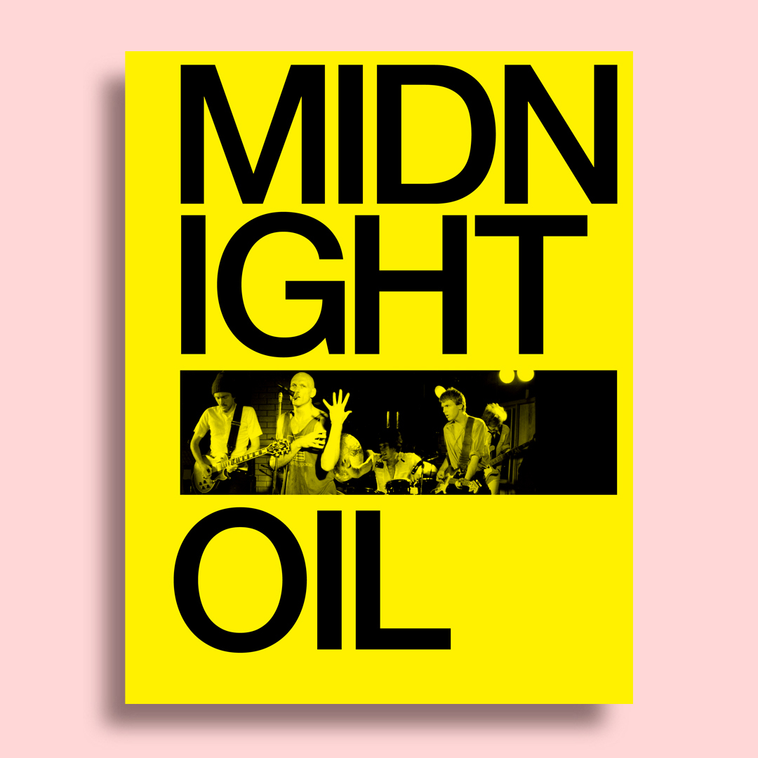 Midnight Oil book web.jpg