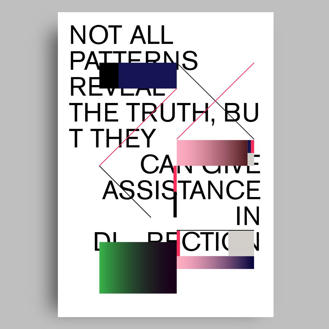 Manifesto 01 Sean Hogan.jpg