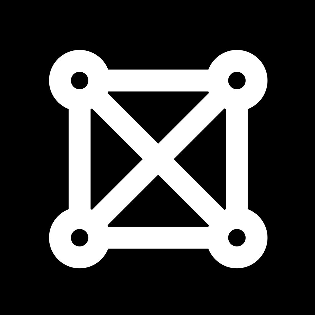 The Exchange logo web.jpg