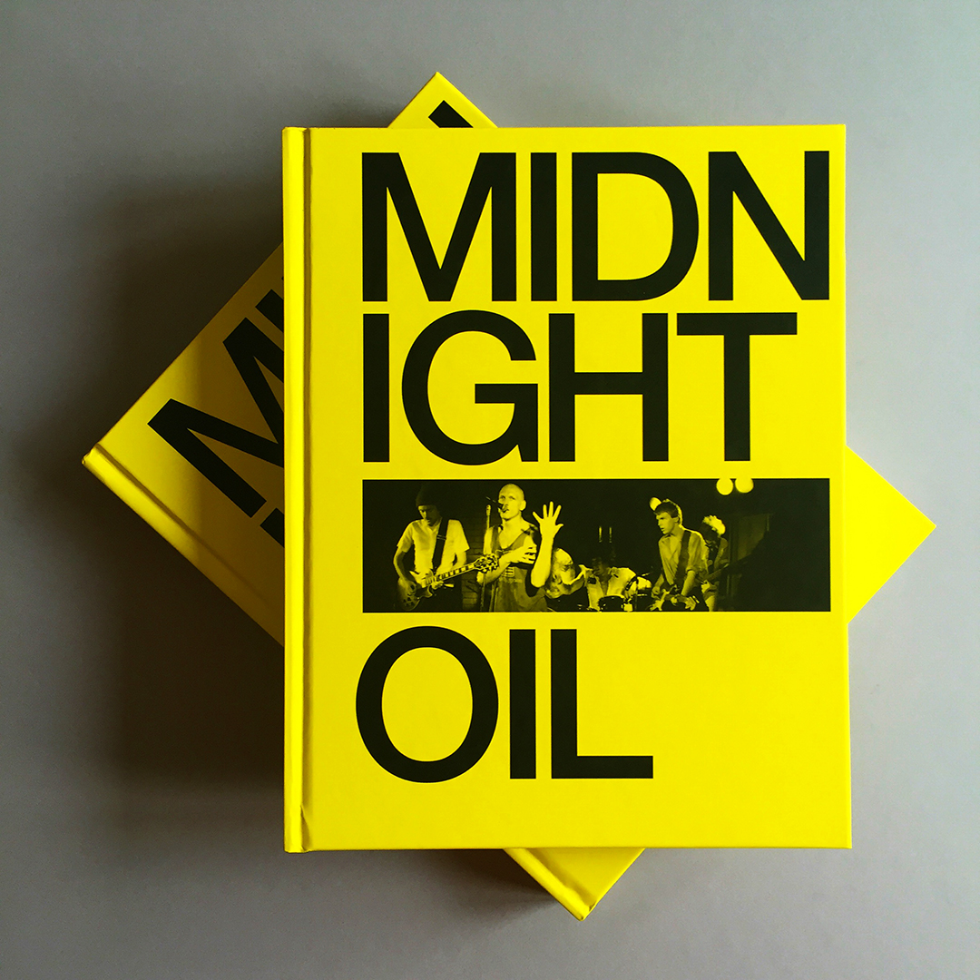 Midnight Oil cover Sean Hogan.jpg