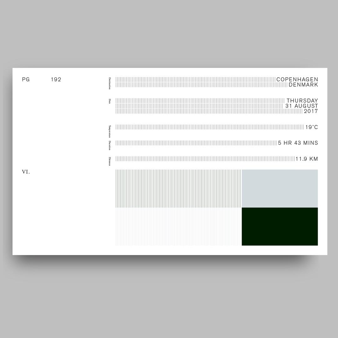 CPH WEB 01.jpg