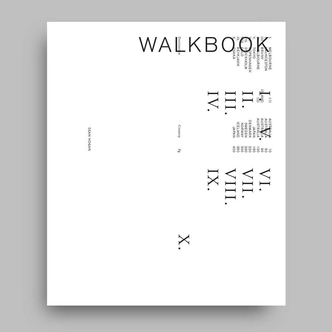Walkbook Sean Hogan cover v2 WEB.jpg