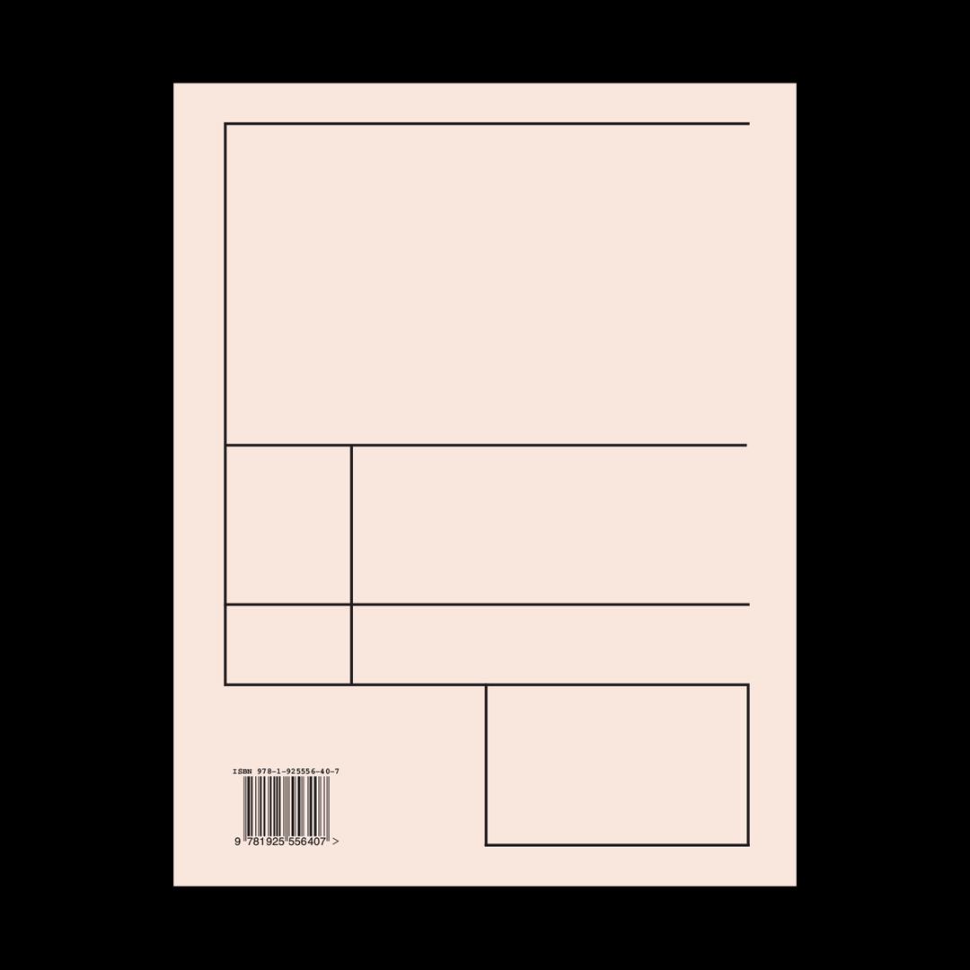 BM FOR WEB BACK COVER.jpg