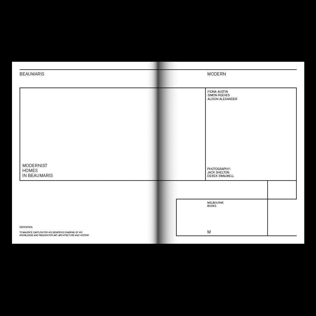 BM FOR WEB 01.jpg