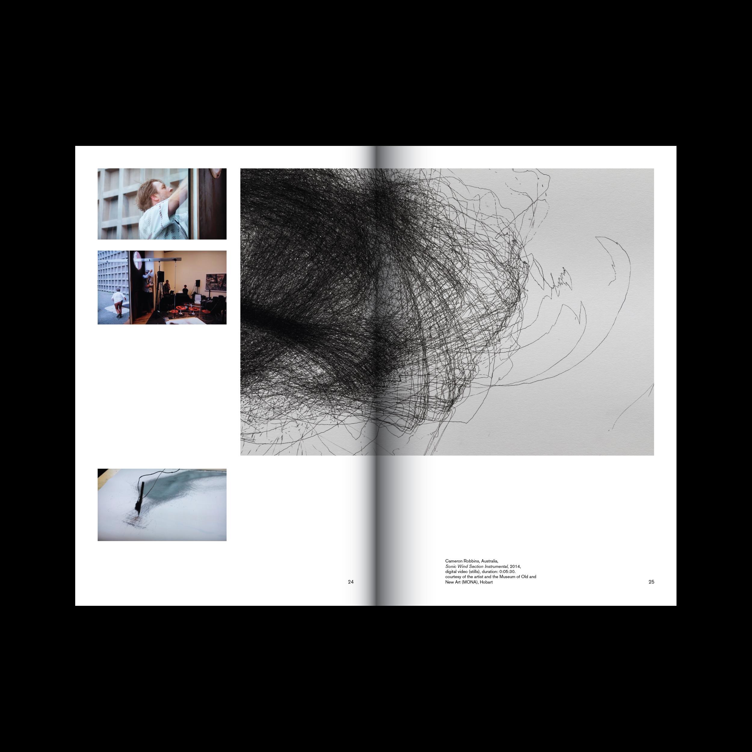 DYNAMICS OF AIR WEB 07.jpg