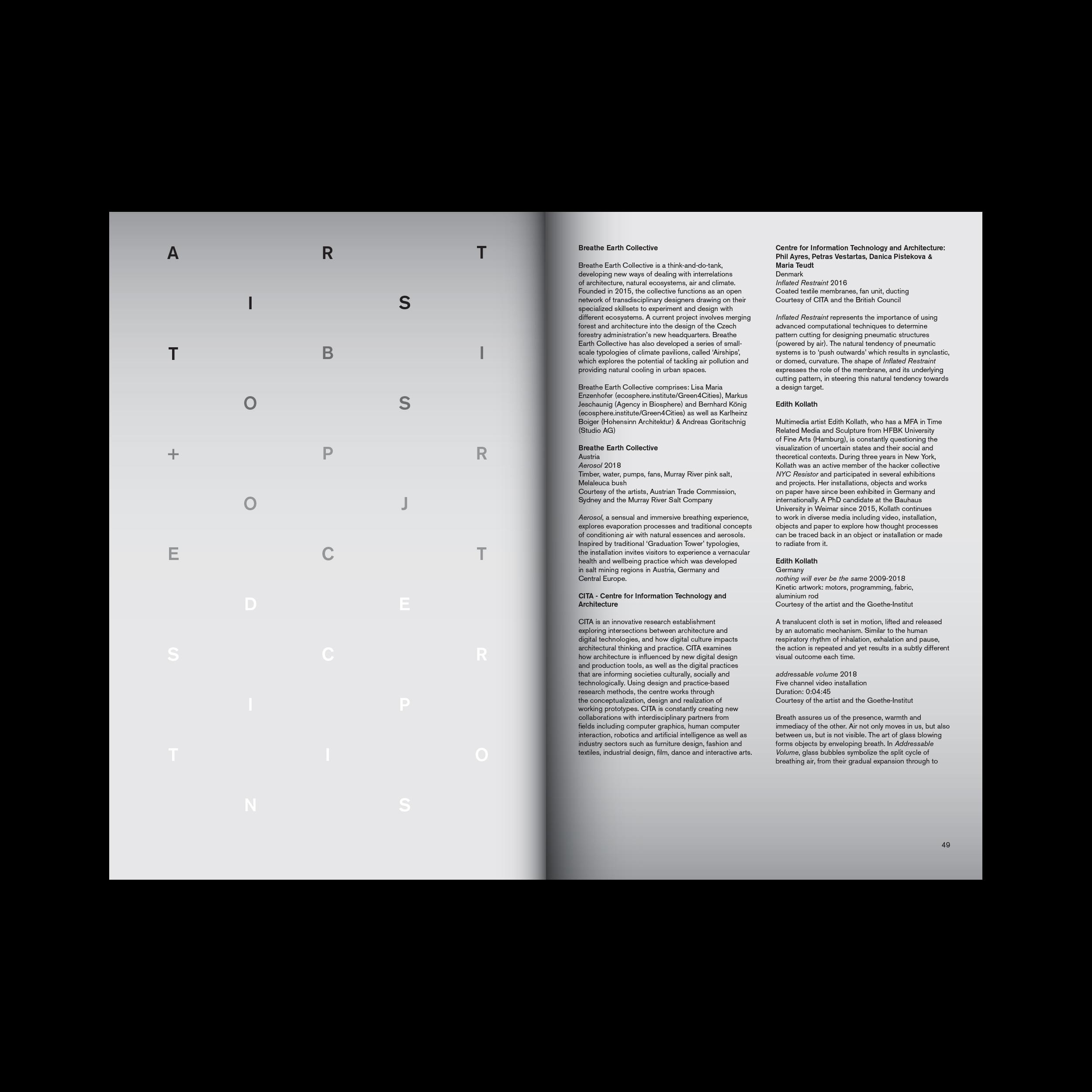 DYNAMICS OF AIR WEB 10.jpg