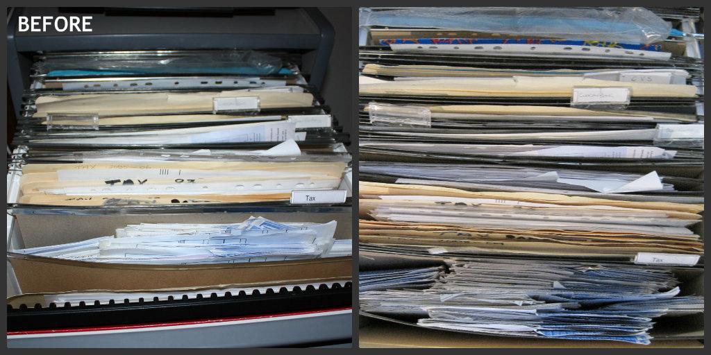 filing cleanout.jpg