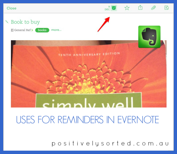 evernote reminders.png