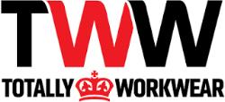 TWW logo.png