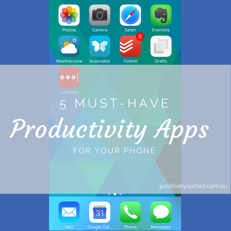 5 productivity apps.png