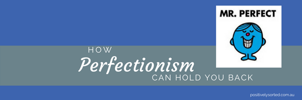 Perfectionism blog.png
